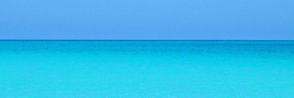 horizonte 1