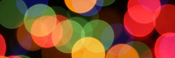 luces 1 evento