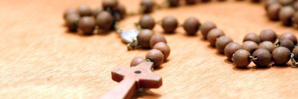 sacramentos 2 evento