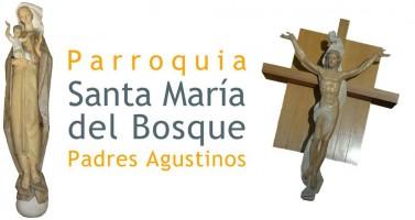 Santa María del Bosque