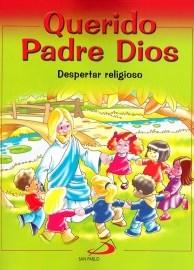 1. querido-padre-dios