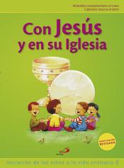 3. CON-JESUS-Y-EN-SU-IGLESIA