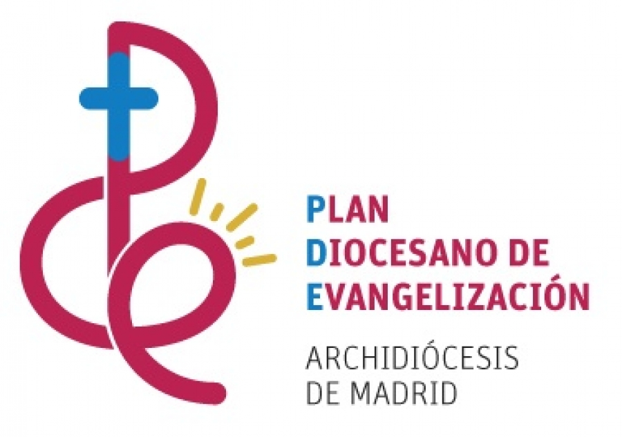 Plan Dioscesano 1